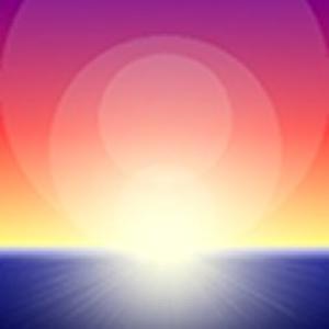 holistic healing methods