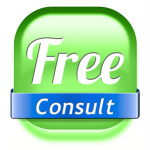 Dr. Lucas Holistic Health Counselor offers you a FREE initial consultation.