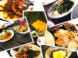 food-sensitivity and strange symtoms