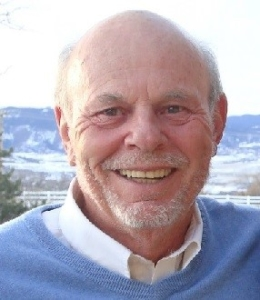 Dr. Frank Lucas, PhD, NHC, Holistic Health Practitioner in Castle Rock, CO, Radiant Health Club