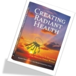 Comprehensive handbook for holistic health and healing