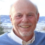 Frank A. Lucas, PhD, cNHC, Holistic Health Practitioner, Castle Rock, Colorado